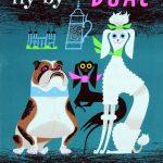 BOAC, 1956