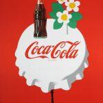 Coca Cola, 1958