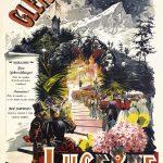 Lucerne, 1890