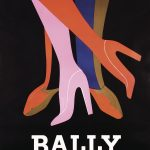 Bally By Villemot