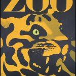 355 – Zoo