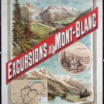 Mont-Blanc, Summer Sale 9/24