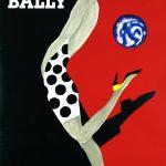 Villemot Bally