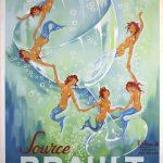Brault, 1938