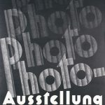 Internationale Photo-Ausstellung, 1936