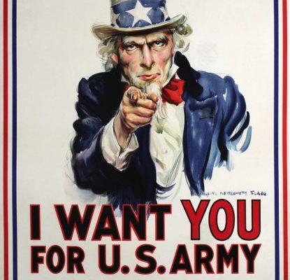 Poster Auction 49 – November 14, 2020 (Tentative)