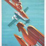 Air France, 1938