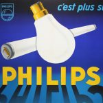 Philips, Ca. 1960