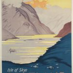 Scotland By LMS, Ca. 1935