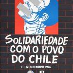 Chile, 1976