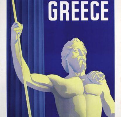 Poster Auction – September 15, 2020 (Tentative)