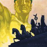 Olympic Games Berlin 1936