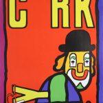 Cyrk, 1970s