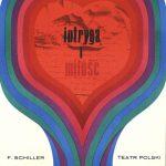 Mroszczak, 1969