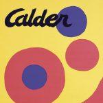 Calder, 1975