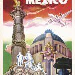 Mexico, 1938