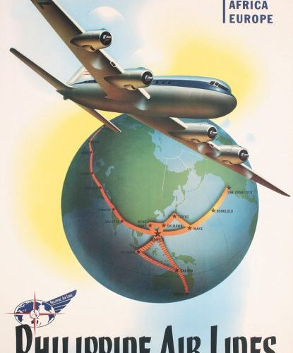 Poster Auction #51 – November 6, 2021