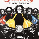 Bemberg By Gruau, 1973
