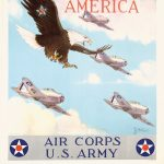 Wings Over America, 1939