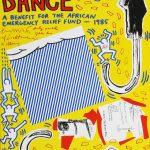 125 Rain Dance