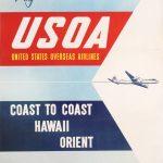 263 Hawaii Orient, Ca. 1950