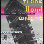 Frank Lloyd Wright, 1960